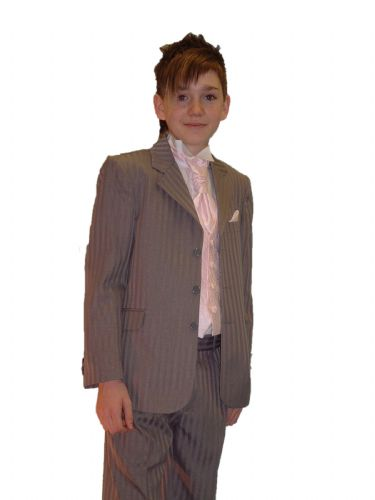 Wedding Boys Suits